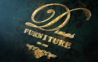 Dimas Furniture Video